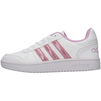 Se Sneakers adidas  FY8914 ved Spartoo