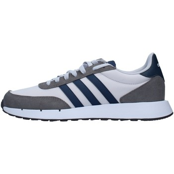 Se Sneakers adidas  FZ0965 ved Spartoo