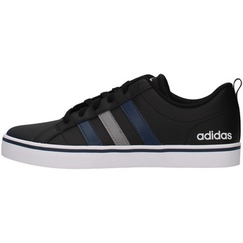 Se Sneakers adidas  FY8559 ved Spartoo