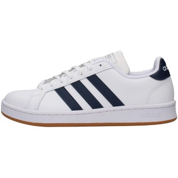 Se Sneakers adidas  FY8209 ved Spartoo