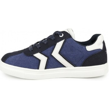Se Sneakers Chika 10  25243-24 ved Spartoo