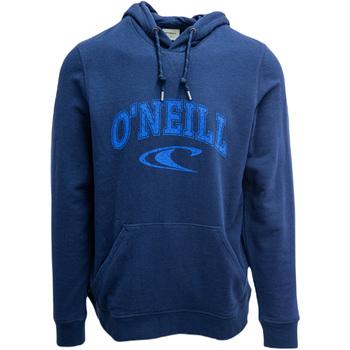 Sweatshirts O'neill  LM State