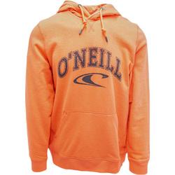 textil Herre Sweatshirts O'neill LM State Orange