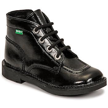 Støvler til børn Kickers  KICK COLZ