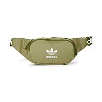 Tasker Bæltetasker adidas Originals ADICOLOR WAISTB Grøn