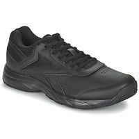 Sko Herre Lave sneakers Reebok Sport WORK N CUSHION 4.0 Sort