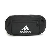 Tasker Bæltetasker adidas Performance CL WB ES Sort