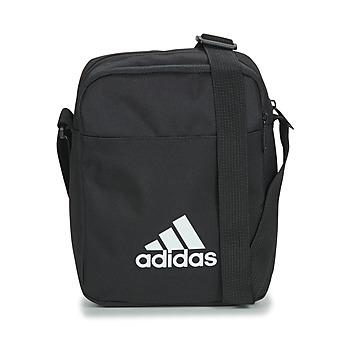 Tasker Bæltetasker & clutch  adidas Performance CL ORG ES Sort