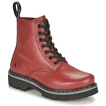 Støvler Art  MARINA