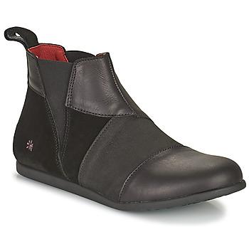 Støvler Art  LARISSA