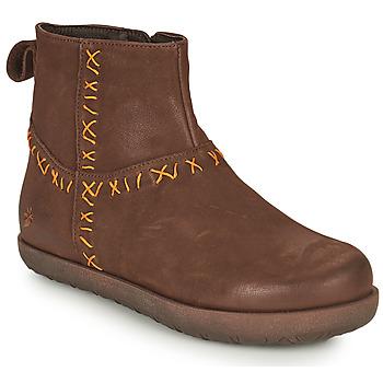 Støvler Art  RHODES