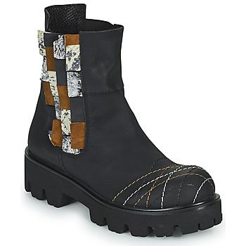 Se Støvler Papucei  WELS ved Spartoo