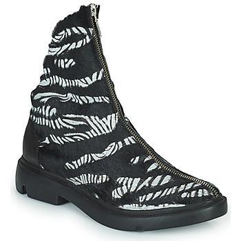 Støvler Papucei  KAEL