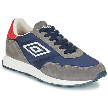 Se Sneakers Umbro  KARTS ved Spartoo