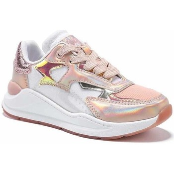Se Sneakers Shone  - 3526-011 ved Spartoo