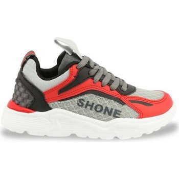 Se Sneakers Shone  - 903-001 ved Spartoo