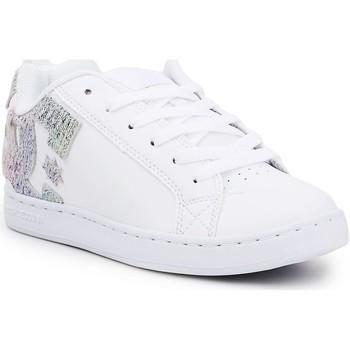 Sneakers DC Shoes  DC Court Graffik 300678-TRW