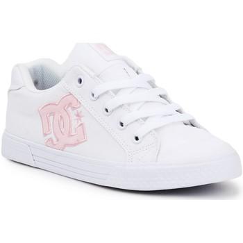Sneakers DC Shoes  DC Chelsea ADJS300243-WPW