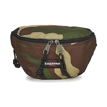 Tasker Bæltetasker Eastpak SPRINGER Kamo