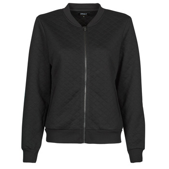 textil Dame Sweatshirts Only ONLJOYCE Sort