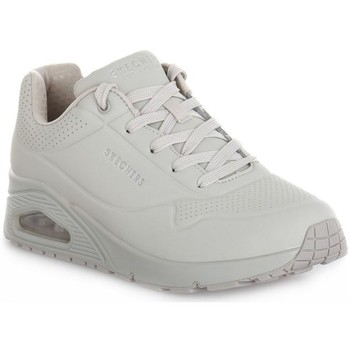 Se Sneakers Skechers  One Stand ON Air ved Spartoo
