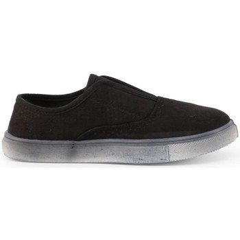 Se Slip-on Rocco Barocco  - RBSC1J801 ved Spartoo
