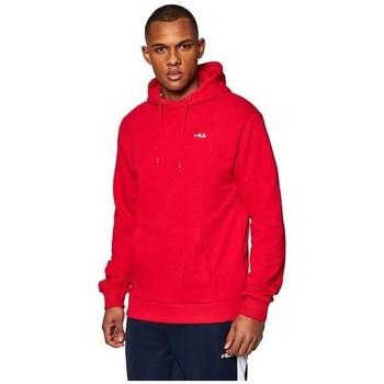Sweatshirts Fila  Edison Hoody M