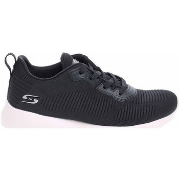 Se Sneakers Skechers  Bobs Squad Tough ved Spartoo