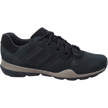 Se Sneakers adidas  Anzit Dlx New ved Spartoo