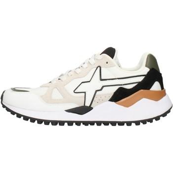 Sneakers W6yz  001201518310
