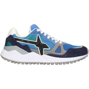 Se Sneakers W6yz  001201518307 ved Spartoo
