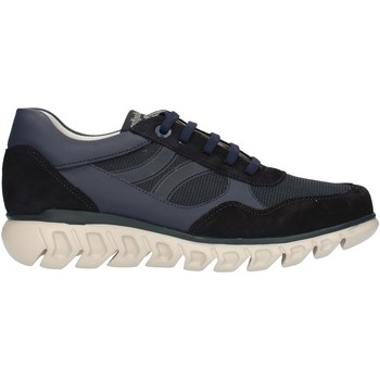 Se Sneakers CallagHan  12919 ved Spartoo