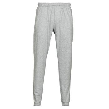 textil Herre Træningsbukser Nike NIKE DRI-FIT Grå / Sort