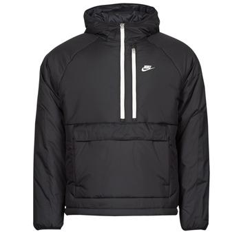 textil Herre Jakker Nike M NSW TF RPL LEGACY HD ANORAK Sort