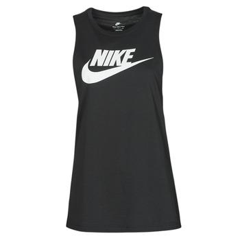 Toppe / T-shirts uden ærmer Nike  NIKE SPORTSWEAR