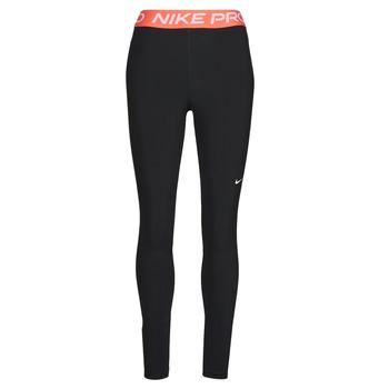 Se Strømpebukser Nike  NIKE PRO 365 ved Spartoo