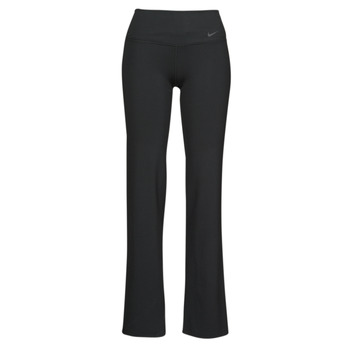 textil Dame Træningsbukser Nike W NK PWR CLASSIC PANT Sort