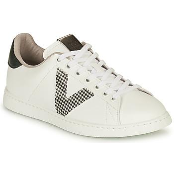 Sneakers Victoria  TENIS VEGANA GAL