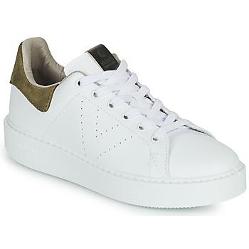 Sneakers Victoria  UTOPIA VEGANA SERRAJE