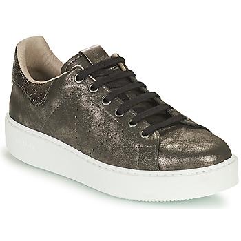 Sneakers Victoria  UTOPIA METAL GLITTER