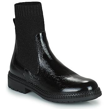 Se Støvler Regard  CALES ved Spartoo