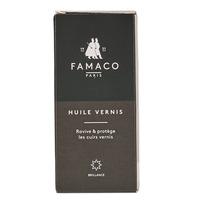 Accessories Skopleje Famaco FLACON HUILE VERNIS 100 ML FAMACO INCOLORE Neutral