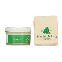 Accessories Skopleje Famaco POMMADIER FAMA ECO 50ML FAMACO CHAMOISINE EMBALLE Neutral