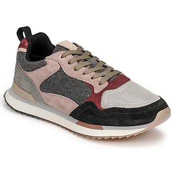 Sneakers HOFF  JERSEY