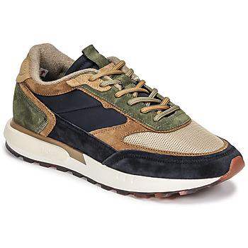 Sneakers HOFF  GAUCHO