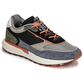 Se Sneakers HOFF  TUAREG ved Spartoo