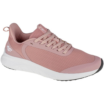 Se Sneakers 4F  Women's Sports ved Spartoo