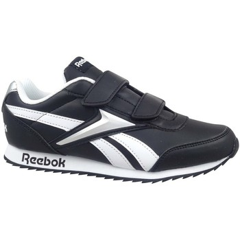 Se Sneakers Reebok Sport  Royal Classic Jogger 2 ved Spartoo