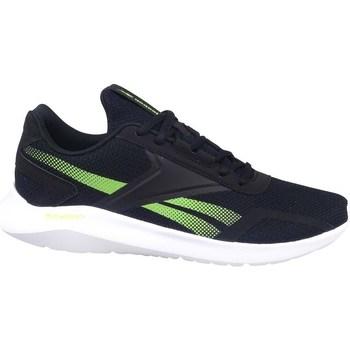 Se Sneakers Reebok Sport  Energylux 20 ved Spartoo
