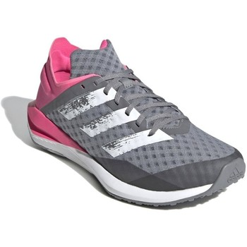 Se Sneakers adidas  Faito J ved Spartoo